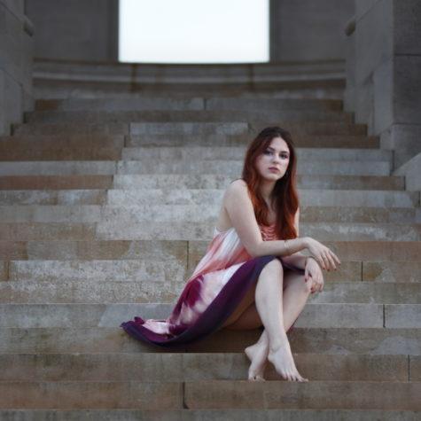 margot-villa-femme-portrait-urban-115