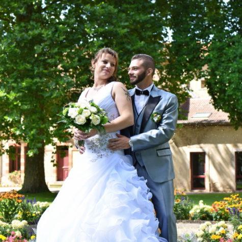 margot-villa-mariage-portrait-nature-2