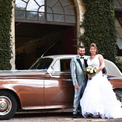 margot-villa-mariage-portrait-nature-3