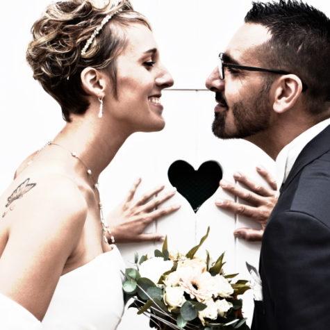 margot-villa-mariage-portrait-nature-4