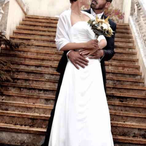 margot-villa-mariage-portrait-nature-5