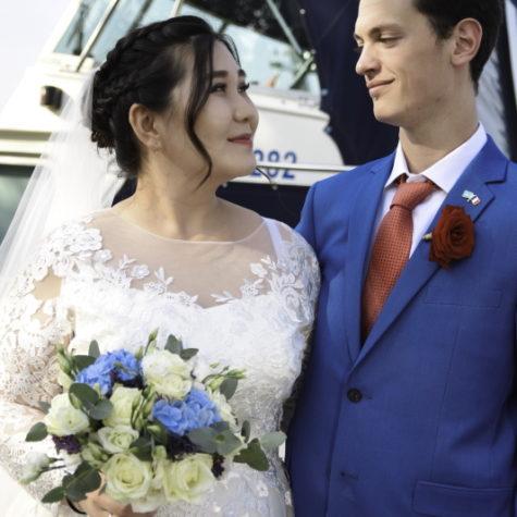 margot-villa-mariage-portrait-nature-7