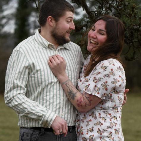 margot-villa-couple-bonheur-portrait