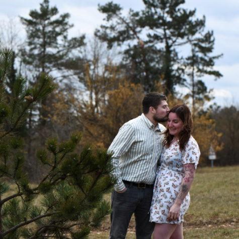 margot-villa-couple-bonheur-portrait-amour