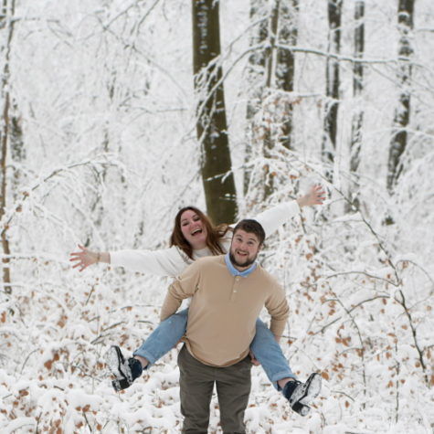 margot-villa-couple-couple-neige