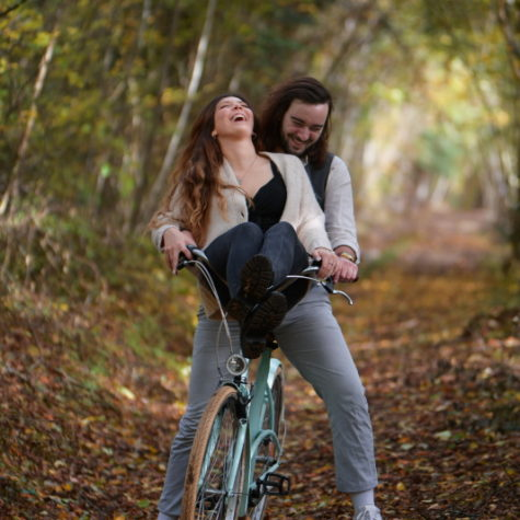 margot-villa-couple-nature-portrait-3
