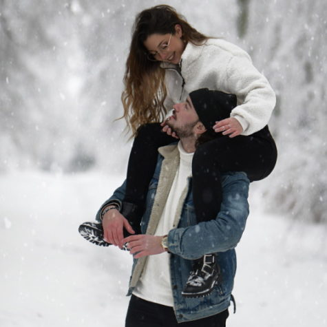 margot-villa-couple-neige-nature