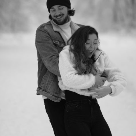 margot-villa-couple-neige-noiretblanc