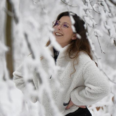 margot-villa-femme-neige-nature