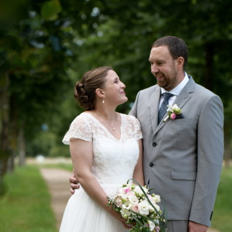 margot-villa-mariage-couple-portrait-107