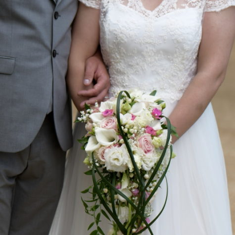 margot-villa-mariage-couple-portrait-111