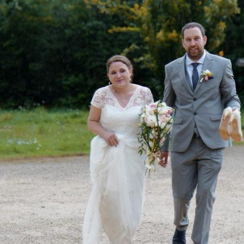 margot-villa-mariage-couple-portrait-135