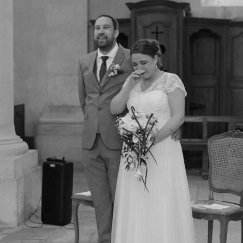 margot-villa-mariage-couple-portrait-5NB