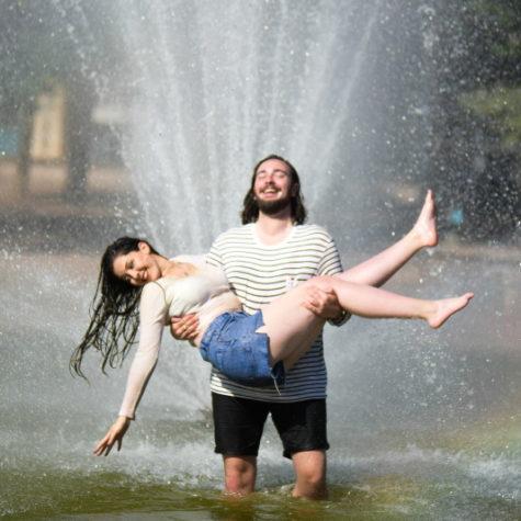 margot-villa-portrait-couple-eau-amour (2)