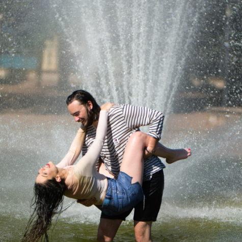 margot-villa-portrait-couple-eau-amour