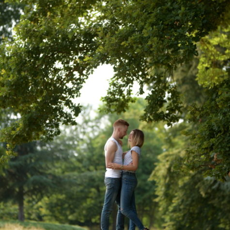 margot-villa-portrait-couple-moto-amour-26