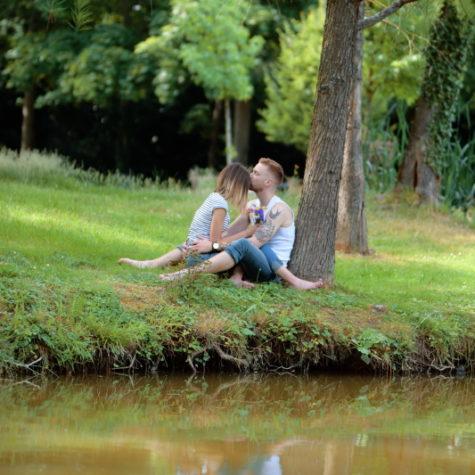 margot-villa-portrait-couple-moto-amour-33