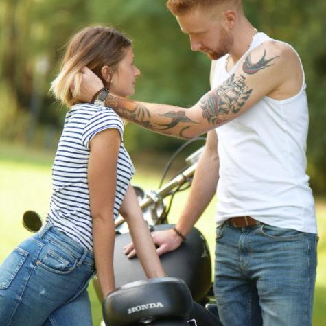 margot-villa-portrait-couple-moto-amour