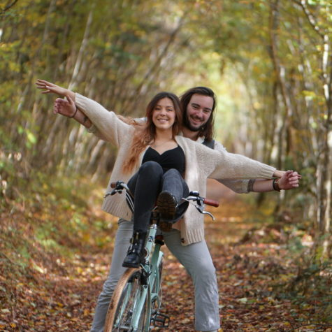 margot-villa-portrait-couple-nature-3