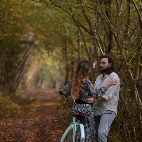 margot-villa-portrait-couple-nature-5
