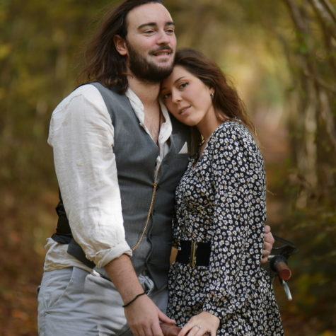 margot-villa-portrait-couple-nature-6