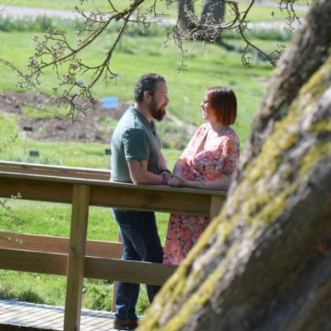 margot-villa-portrait-couple-nature-printemps-8