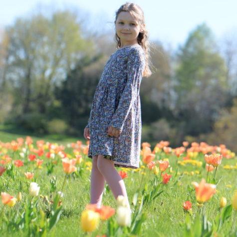 margot-villa-portrait-enfant-nature-printemps-19