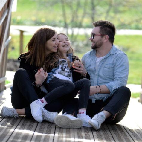 margot-villa-portrait-famille-nature-6