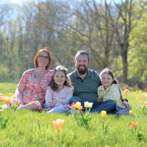 margot-villa-portrait-famille-nature-printemps-17