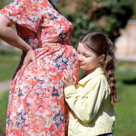 margot-villa-portrait-famille-nature-printemps-23