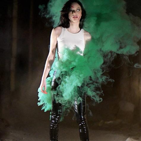 margot-villa-portrait-femme-magalie-vert