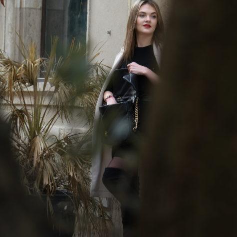 margot-villa-portrait-femme-urban