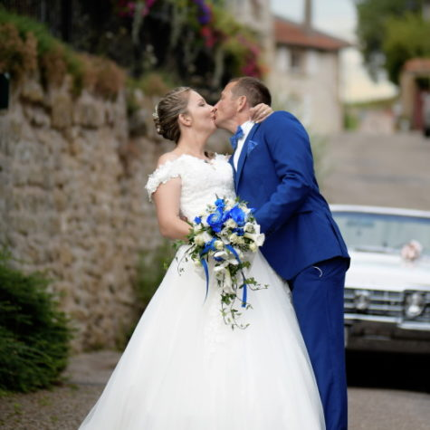 margot-villa-portrait-mariage-couple-100