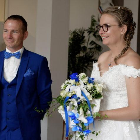 margot-villa-portrait-mariage-couple-17