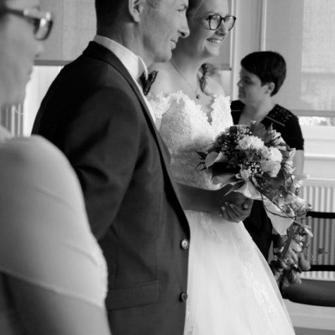 margot-villa-portrait-mariage-couple-18NB