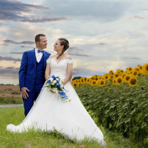 margot-villa-portrait-mariage-couple-29