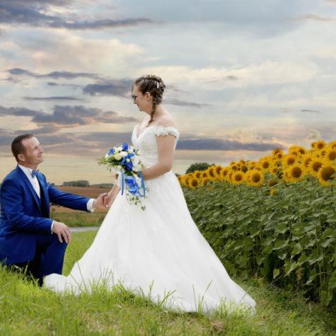 margot-villa-portrait-mariage-couple-30