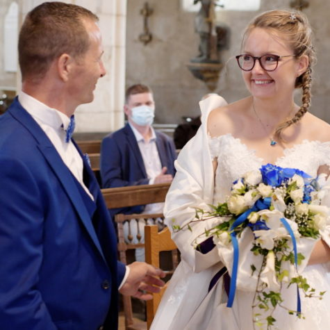 margot-villa-portrait-mariage-couple-72