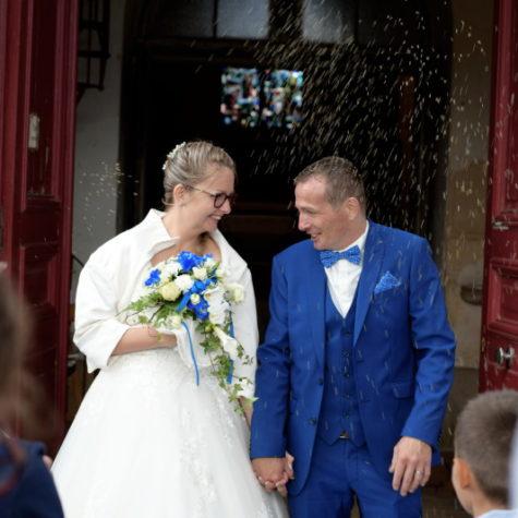 margot-villa-portrait-mariage-couple-84