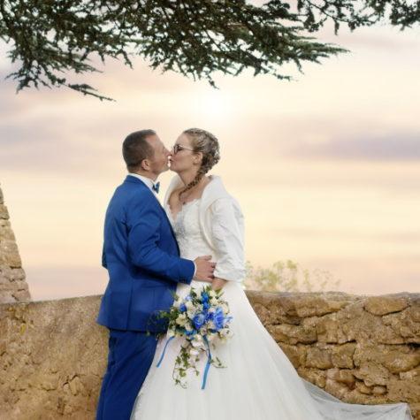 margot-villa-portrait-mariage-couple-96