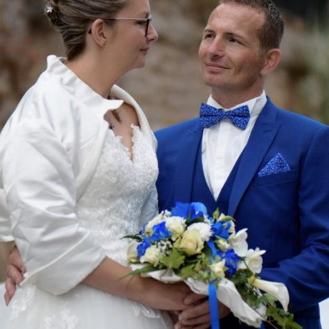 margot-villa-portrait-mariage-couple-99